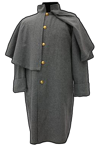 greatcoat.png