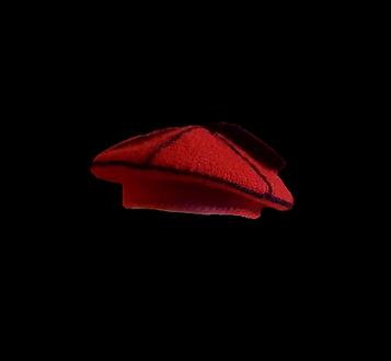 mütze.png