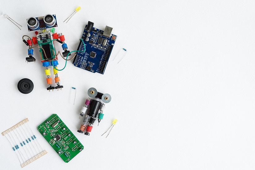 robot background.jpg