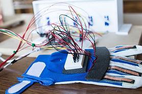 arduino robot hand.jpg