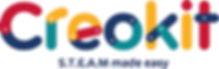 Creokit Logo-01.jpg