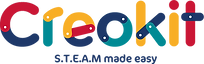 Creokit Logo-01.png