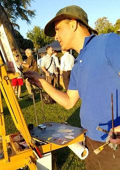 emanuelli painting.JPG