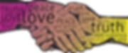 Community Human Values Fest - Hands Larg