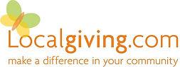 localgiving-logo.jpg