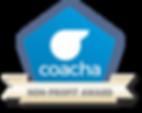 coacha-NFP-award.png