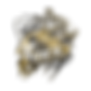 ECT LOGO (GOLD).png