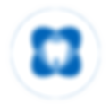 icon-duvidas-circulo.png