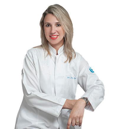 Dra-Juliana-1.jpg
