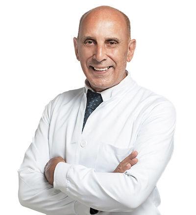 DR-Jorge.jpg