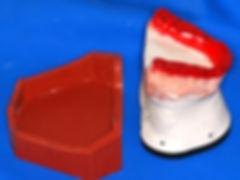 confeccao-de-placas-08-400x300.jpg