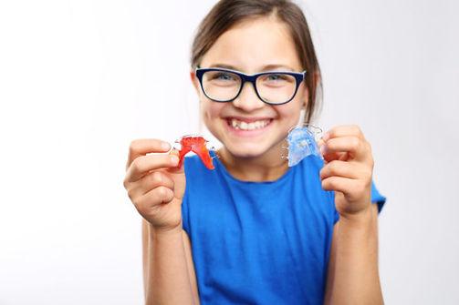 aparelho-ortodontico-600x400.jpg