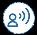 fono-icon.png