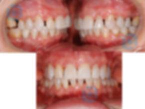 Slide55.jpg