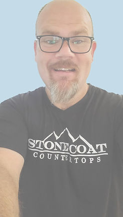 stonecoatcountertops tee shirt.jpg
