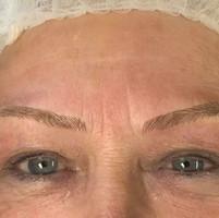 MicroBlading Alison Petitjean Darlington, Semi Permanent Eyebrows, Sombre Brows (5).jpg