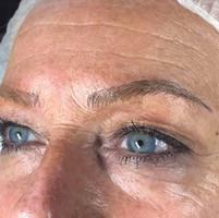 MicroBlading Alison Petitjean Darlington, Semi Permanent Eyebrows, Sombre Brows (18).jpg