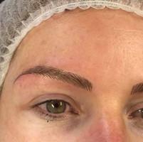 MicroBlading Alison Petitjean Darlington, Semi Permanent Eyebrows, Sombre Brows (13).jpg