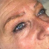 MicroBlading Alison Petitjean Darlington, Semi Permanent Eyebrows, Sombre Brows (17).jpg