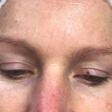 MicroBlading Alison Petitjean Darlington, Semi Permanent Eyebrows, Sombre Brows (11).jpg