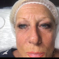MicroBlading Alison Petitjean Darlington, Semi Permanent Eyebrows, Sombre Brows (16).jpg
