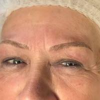 MicroBlading Alison Petitjean Darlington, Semi Permanent Eyebrows, Sombre Brows (6).jpg