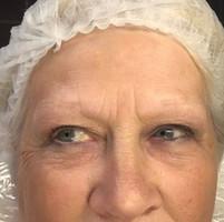 MicroBlading Alison Petitjean Darlington, Semi Permanent Eyebrows, Sombre Brows (9).jpg
