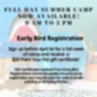 camp reg discount 2020.png