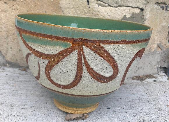 spring loop tim bowl