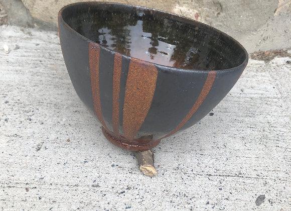 mellow little tim bowl