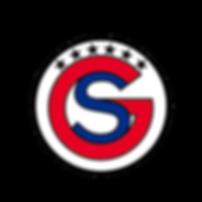 Grand Slam Logo 04 whiteback.png