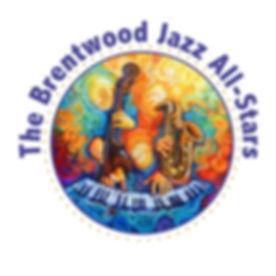 Logo-BrentwoodJazzAllStars_v3-2_edited_edited.jpg