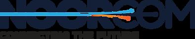 noorCom logo hires.png