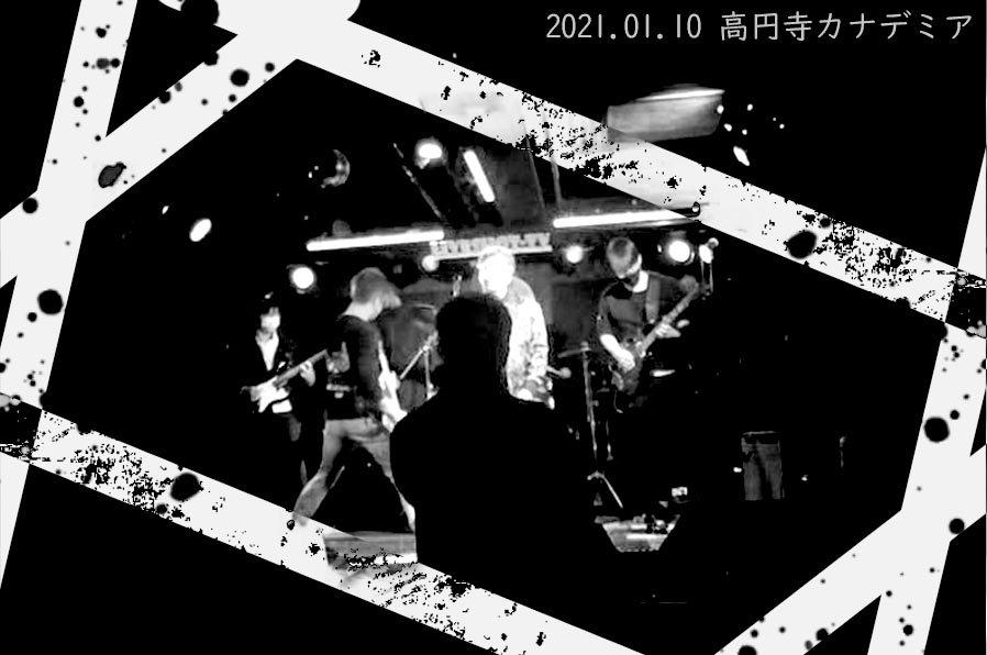 EO-g4Z9UUAIYIOP.jpg