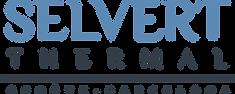 Selvert_Logo_Blue.png