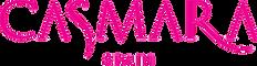 Casmara_Logo_Pink.png