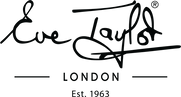 EveTaylor_Logo_Black.png