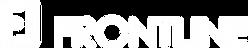 Website_Frontline_Logo_Hover.png