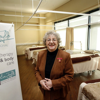 Aromatherapy School