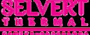 Selvert_Logo_Pink.png