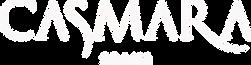 Casmara_Logo_White.png