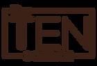 logo-ten-science-rgb.png