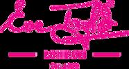 EveTaylor_Logo_Pink.png