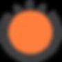 DACAM-Logo.png