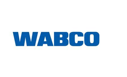 wabco slider