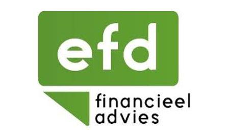 EFD slider
