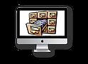 iq-online-programma.png