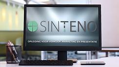 Promo Sinteno