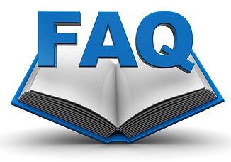 FAQ - de meest gestelde vragen bij IQ4Learning