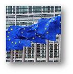 Europese aanbestedingen